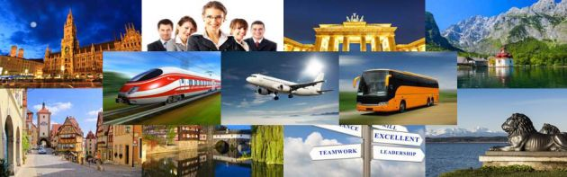Incoming and destination management germany switzerland austria incoming and destination management germany switzerland austria sciox Images