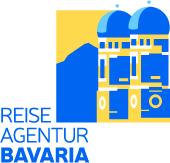 Reiseagentur Bavaria
